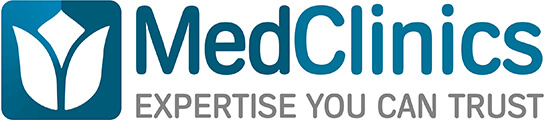 MedClinicsTurkey Logo